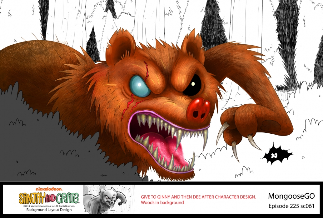http://www.nickarciaga.com/files/gimgs/th-45_SC_225_sc061_MongooseGO_color_REV.jpg