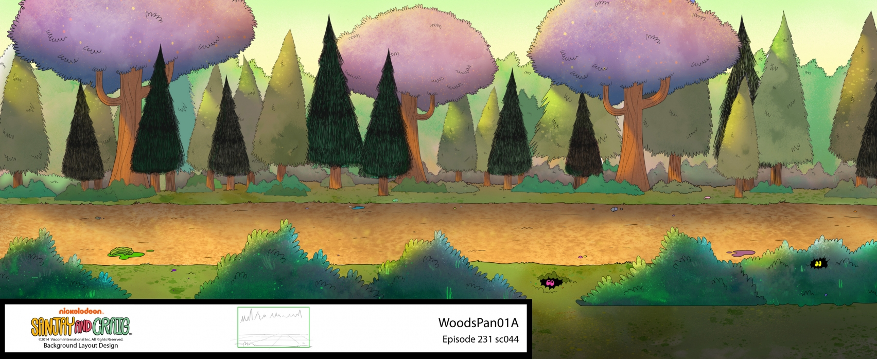 http://www.nickarciaga.com/files/gimgs/th-45_SC_231_sc044_WoodsPan01A_color.jpg