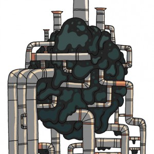 http://www.nickarciaga.com/files/gimgs/th-43_dirty_energy_v3.jpg