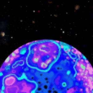 http://www.nickarciaga.com/files/gimgs/th-43_planet2_v2.jpg
