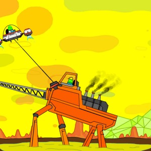 http://www.nickarciaga.com/files/gimgs/th-43_stuck_crane_v2.jpg
