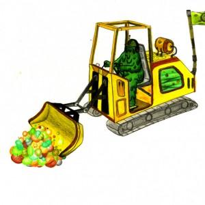 http://www.nickarciaga.com/files/gimgs/th-43_tractor_v2.jpg