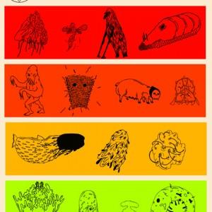 http://www.nickarciaga.com/files/gimgs/th-43_wildlifethreatmatrix_v2.jpg